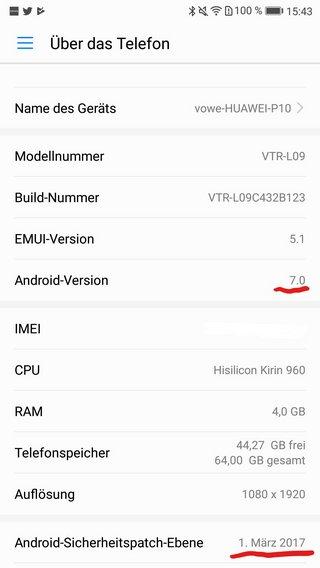 InkedScreenshot 20170627-154318[37534] LI